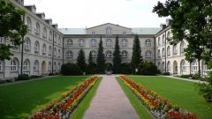 John Paul II Catholic University of Lublin, 7-10 September 2016, Lublin Poland